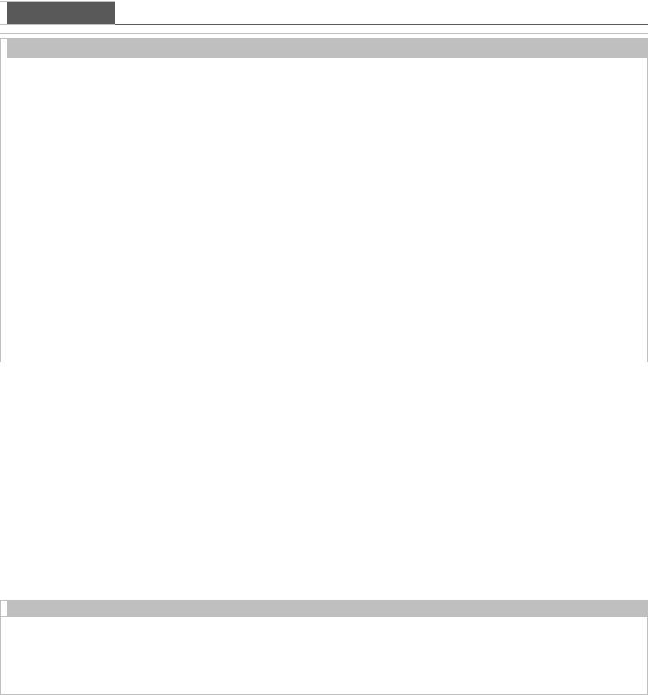 Privacynotice_webbank_3.28.142x1
