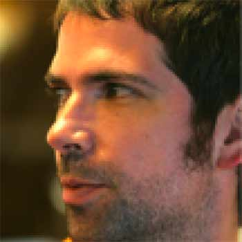 Matt D.
